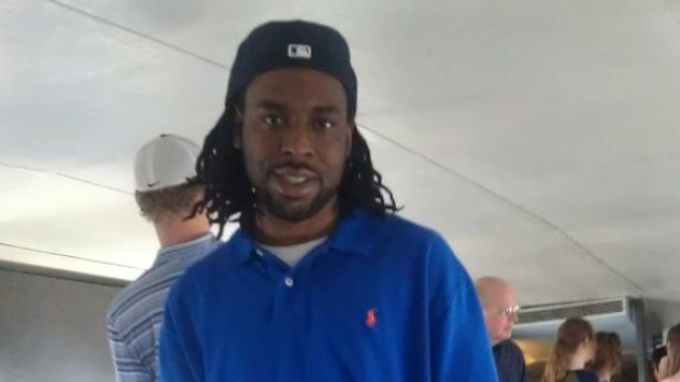 Recording reveals why police pulled over black Minnesota driver, Philando Castile