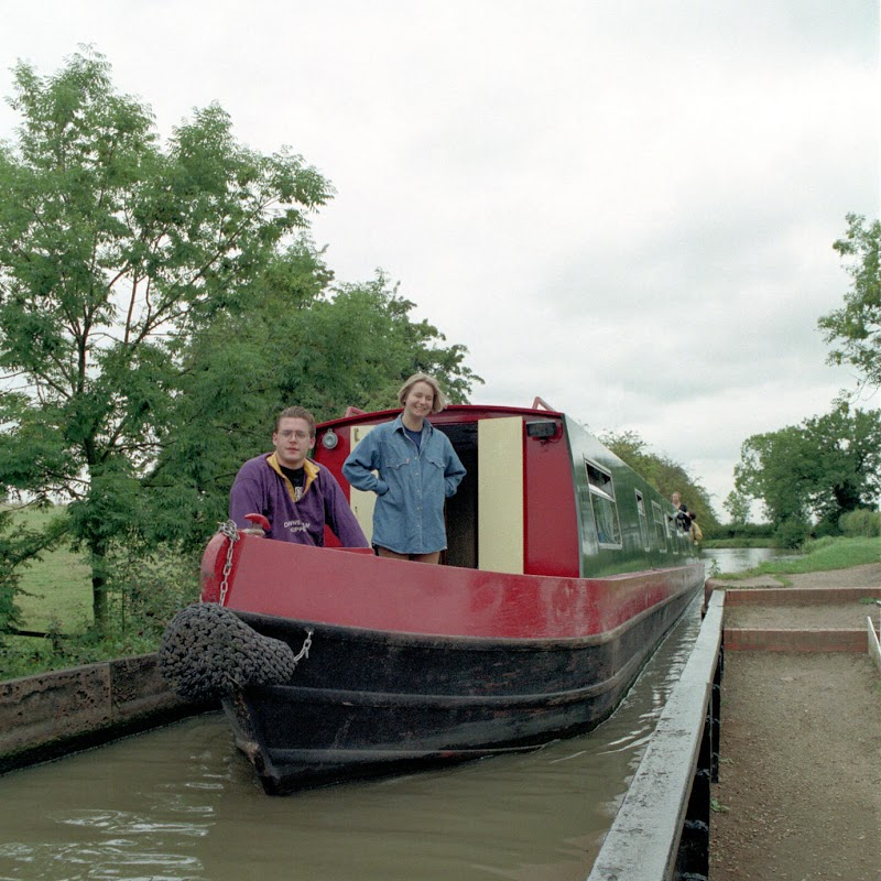 Canal_Boating_14 Boating.jpg