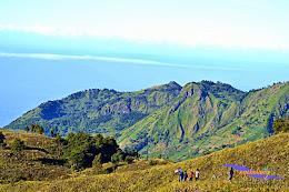 gunung prau 15-17 agustus 2014 nik 150