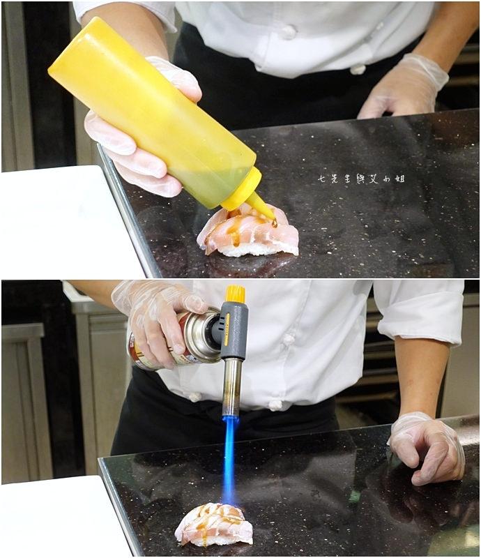 13 典華豐FOOD ‧ 自主百匯