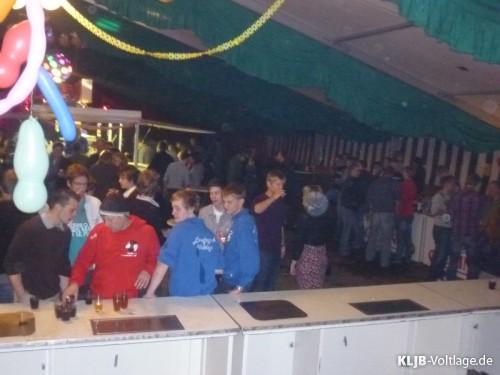 Erntedankfest Freitag, 01.10.2010 - P1040681-kl.JPG
