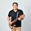 Emiliano Pordeus's profile photo