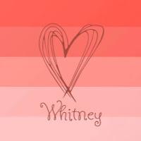 whitneyleigh392