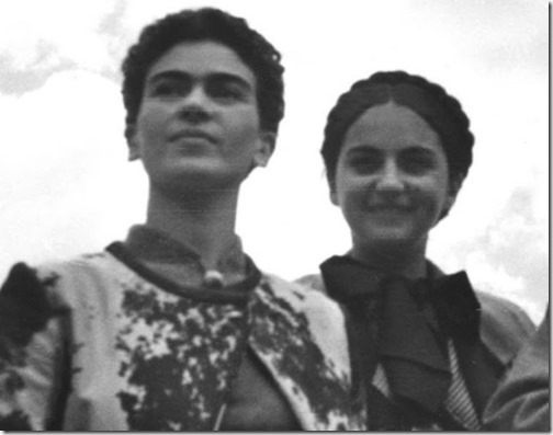 frida-kahlo fotos rara (15)