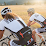 The Cycling House's profile photo