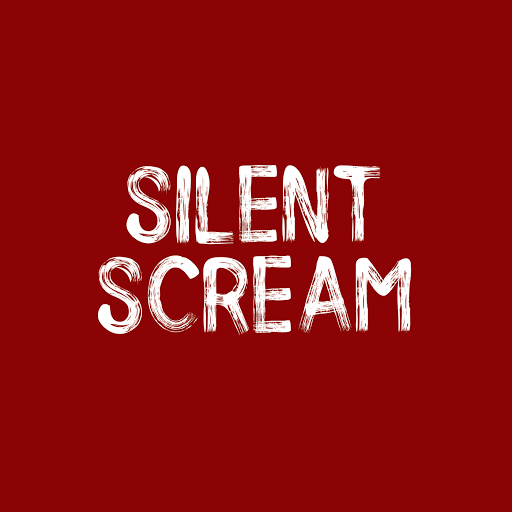 https://pinspiry.com/silent-scream-free-font/