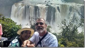 cataratas-lado-brasil-1