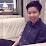Phu Liebe's profile photo