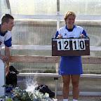 Afscheid Marijke 21-04-2007 (1).JPG
