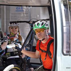 Manfred Strombergs Freeridetour Ritten 30.06.16-0677.jpg