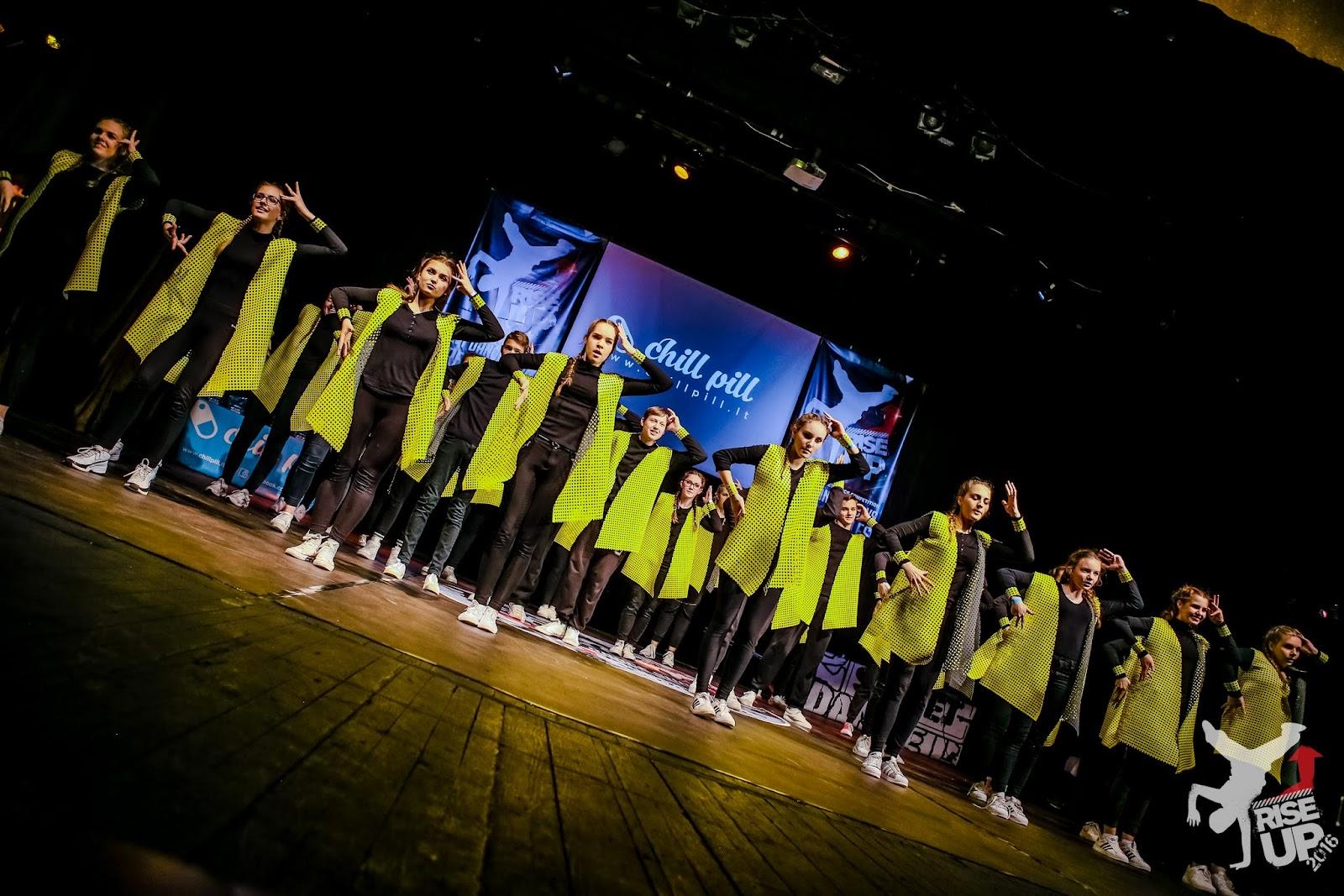 SKILLZ šokėjai dalyvauja RISEUP2016 - IMG_3112.jpg