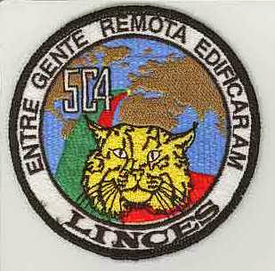 PoAf 504esq .JPG