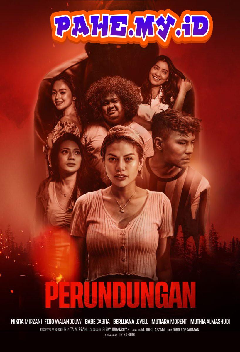 Download Film Perundungan (Complete Episode) (2020) WEB-DL Full Movie