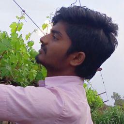 Chetan Natikar