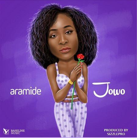 [Music] Aramide – Jowo | @AramideMusic