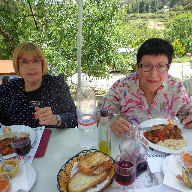 29-5-2016 ARENYS DE MAR MARXA I CURSA (95).JPG