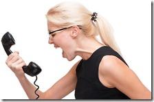 Risarcimento se gestore telefonico tarda migrazione