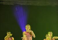 Han Balk Dance by Fernanda-2955.jpg