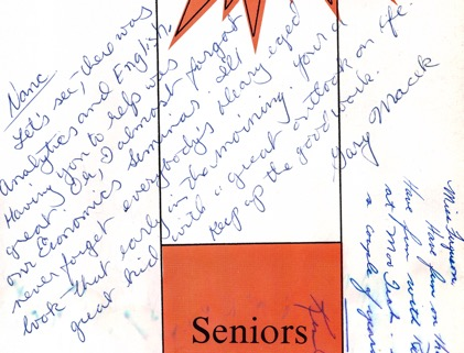 1964FortDodgeSeniorHighSchool-009-2016-12-15-10-48.jpg