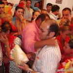 Bizcocho2008_082.jpg