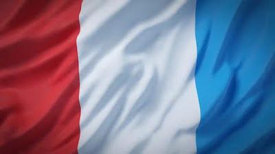 هل فيزا فرنسا سهلة
