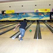 Midsummer Bowling Feasta 2010 068.JPG