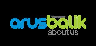 About Arusbalik