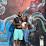 Bre'Orria Coulter's profile photo