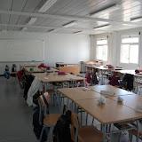 Nova Secció d'Institut de Manlleu - I. Ballesteros