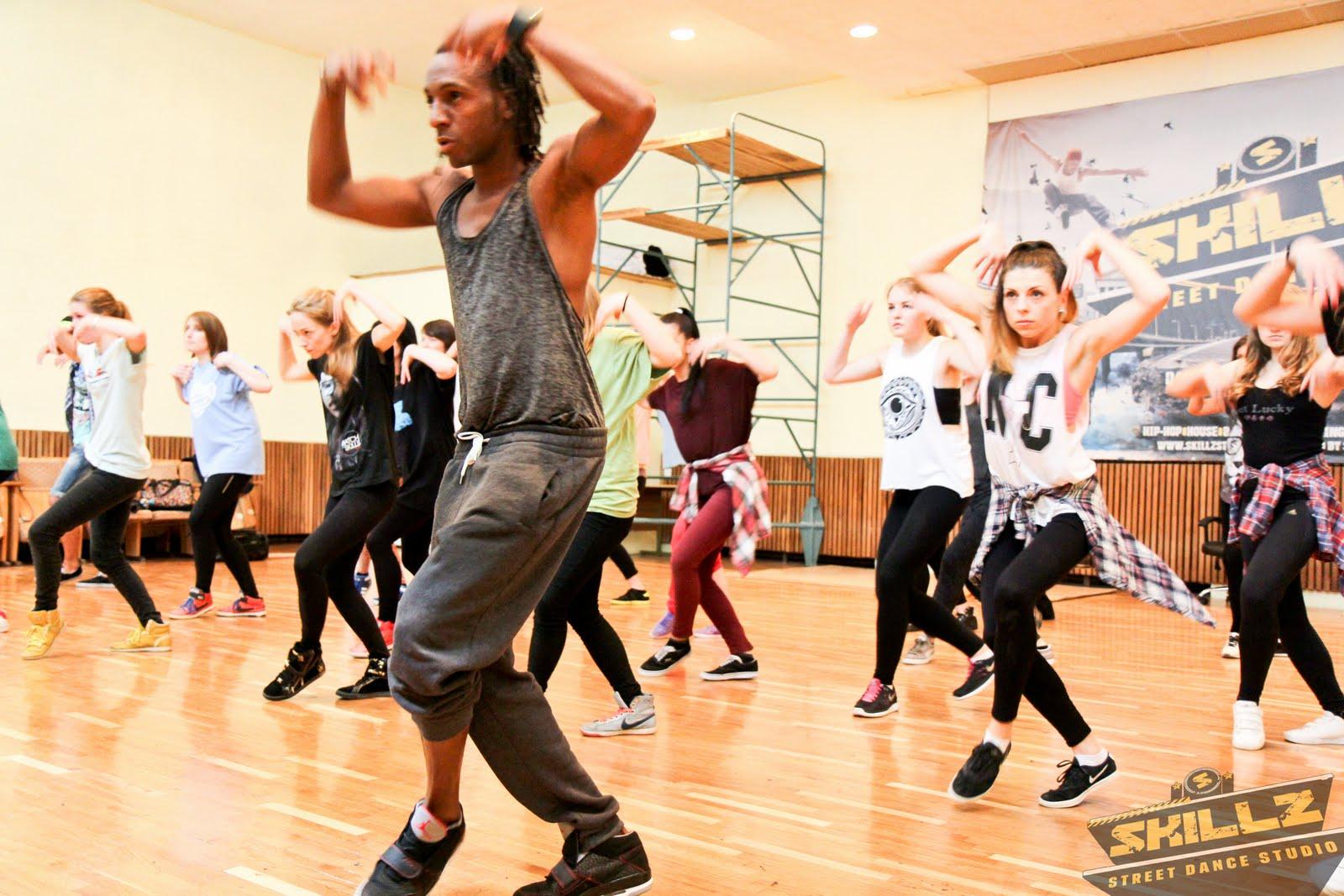 Dancehall workshop with Camron One Shot - IMG_7922.jpg