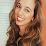 Nadine Della Pelle's profile photo
