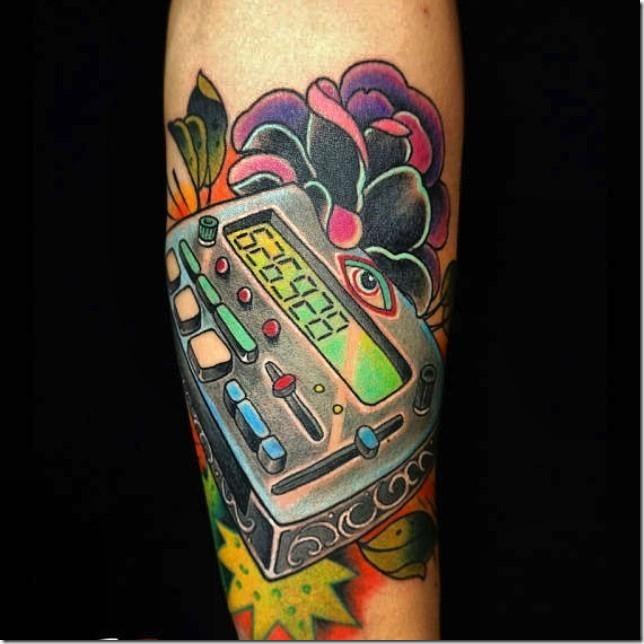 tatuajes_de_musica_17