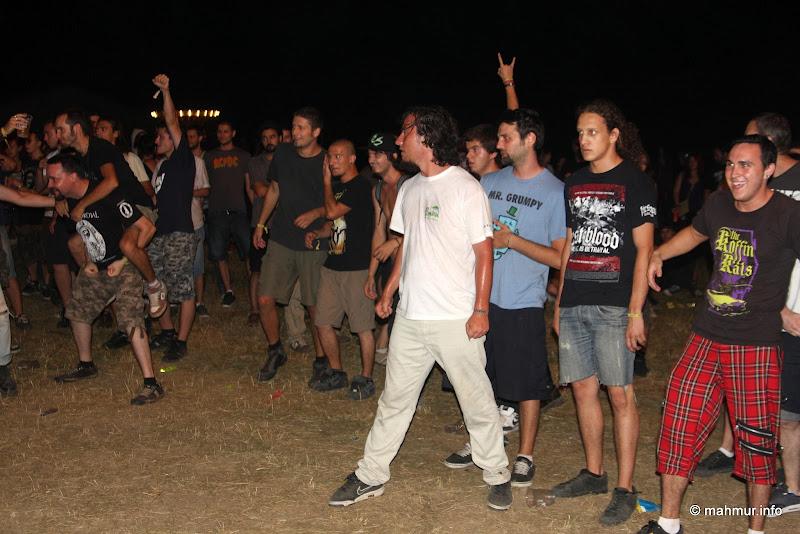 BEstfest Summer Camp - Day 2 - IMG_2853.JPG