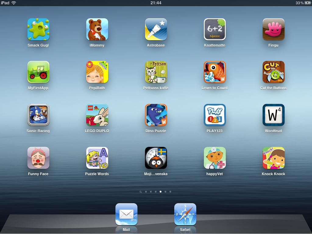 Memory App FГјr Erwachsene