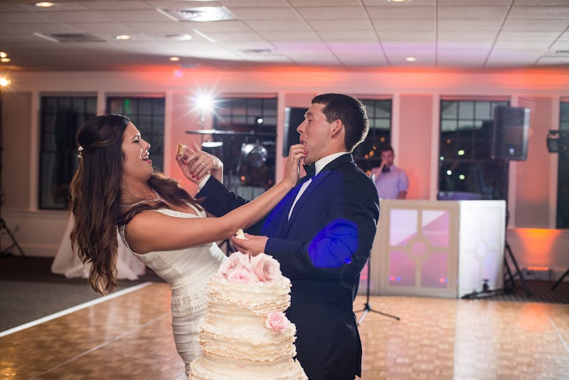 Sophia and Justin - Blueflash Photography 542.jpg