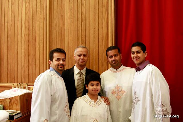 Ordination of Deacon Cyril Gorgy - _MG_2002.JPG