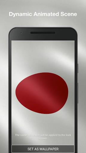 Download 3d Japan Flag Live Wallpaper Pro For Android 3d Japan Flag Live Wallpaper Pro Apk Download Steprimo Com