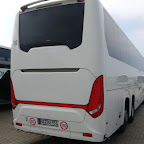 Scania Touring (D)