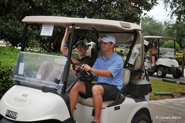 OLGC Golf Tournament 2013 - GCM_6091.JPG