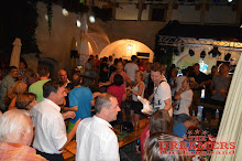 Rieslinfest2015-0120