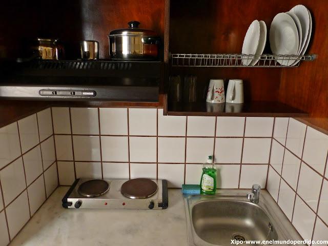 cocina-habitacion-hotel-mykonos.JPG