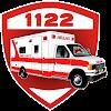City Rescue 1122