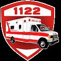 City Rescue 1122 icon