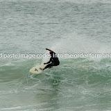 20130608-_PVJ0154.jpg