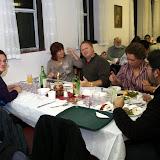 WME DINNER SHOW - IMG_3287.JPG