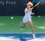 Anna-Lena Friedsam - 2016 Dubai Duty Free Tennis Championships -DSC_2740.jpg