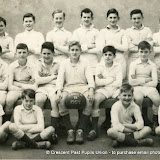 U14s Rugby 1959.jpg