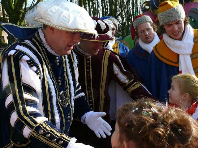 2011-03-06 tm 08 Carnaval in Oeteldonk - P1110674.jpg