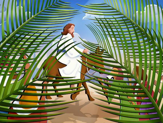 Uskrs besplatne pozadine za desktop 1600x1200 slike čestitke blagdani Cvjetnica Veliki četvrtak Veliki petak free download Happy Easter palmina grančica