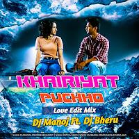 Khairiyat-Love.jpg